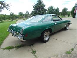 Picture of 1973 Cutlass located in Minnesota - $5,999.00 - LJM7
