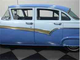 Picture of '57 Custom 300 - LJNC