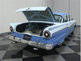 Picture of '57 Custom 300 - LJNC