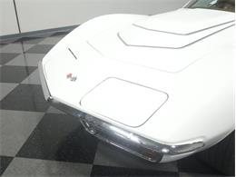 Picture of Classic 1972 Chevrolet Corvette located in Lithia Springs Georgia Offered by Streetside Classics - Atlanta - LJNS
