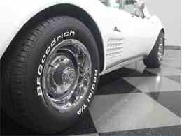 Picture of '72 Corvette - LJNS