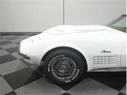 Picture of '72 Corvette - LJNS