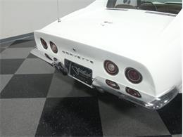 Picture of Classic '72 Corvette located in Lithia Springs Georgia - $21,995.00 Offered by Streetside Classics - Atlanta - LJNS