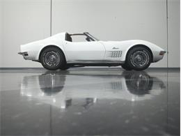 Picture of 1972 Corvette located in Lithia Springs Georgia - $21,995.00 Offered by Streetside Classics - Atlanta - LJNS