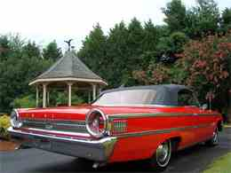 Picture of Classic '63 Galaxie 500 - $19,900.00 Offered by Classic Car Guy - LJO9