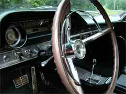 Picture of Classic 1963 Ford Galaxie 500 - $19,900.00 Offered by Classic Car Guy - LJO9