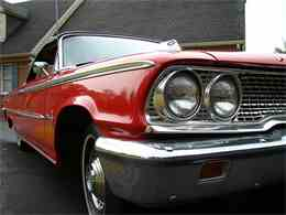 Picture of 1963 Galaxie 500 located in California - $19,900.00 Offered by Classic Car Guy - LJO9