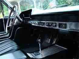 Picture of '63 Ford Galaxie 500 - $19,900.00 Offered by Classic Car Guy - LJO9