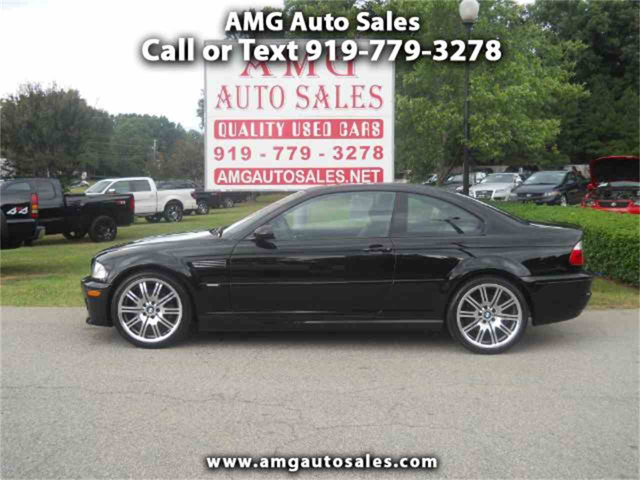 near classic georgia for marietta convertible sale cars modern bmw car