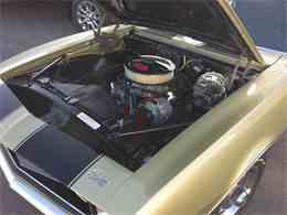 Picture of '68 Camaro Z28 - LJQ1