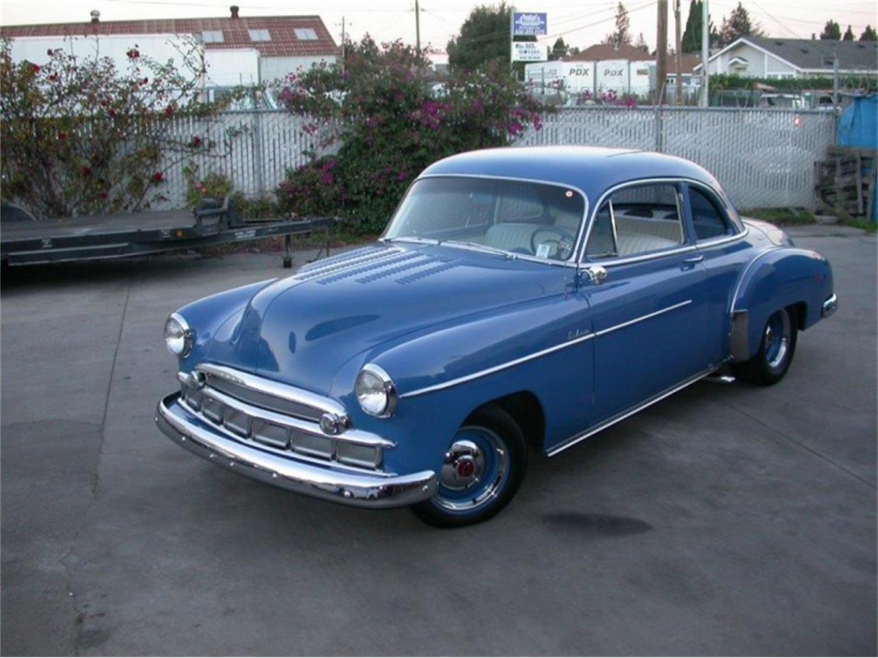 Large Picture Of 49 Coupe Lg0o