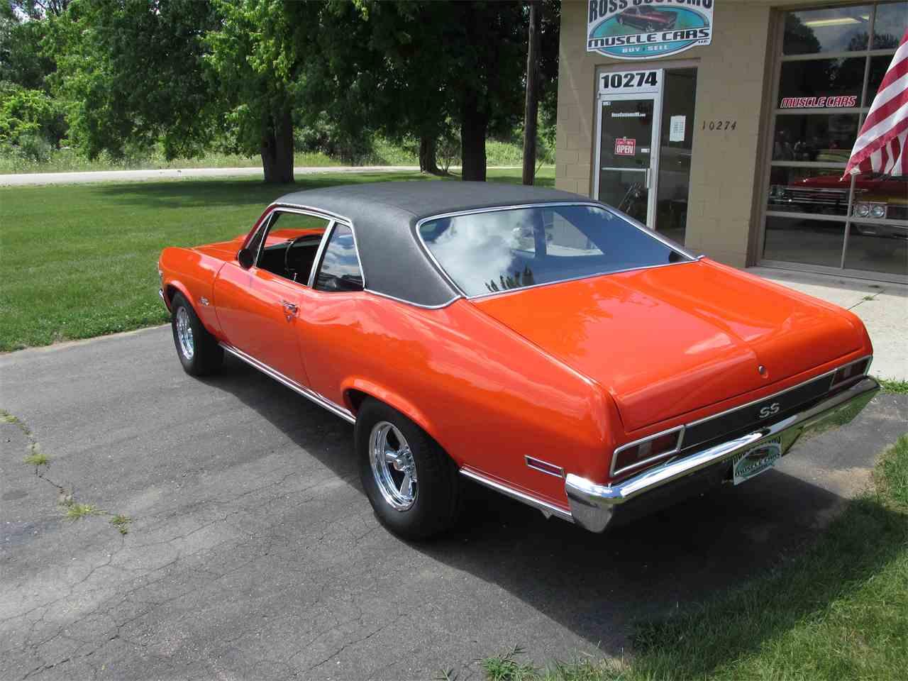 Classic car inspection houston texas 13