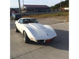 Picture of '76 Corvette Stingray - LJRX