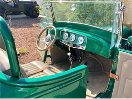 Picture of Classic '29 Model A located in Arizona Offered by a Private Seller - LJTY