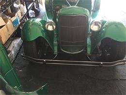 Picture of '29 Hot Rod - LJTY
