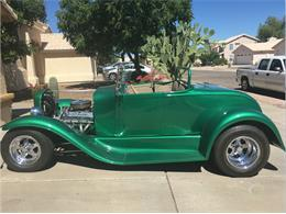 Picture of '29 Model A - LJTY