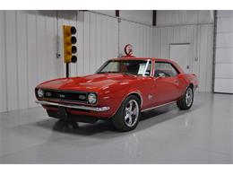Picture of '68 Camaro SS - LJUQ