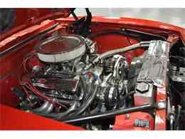 Picture of '68 Camaro SS - LJUQ