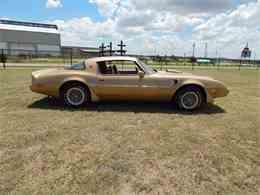 Picture of 1979 Pontiac Firebird Trans Am - $31,000.00 - LG18