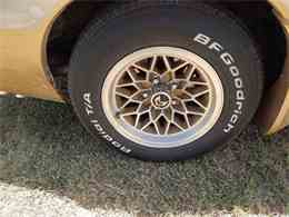 Picture of 1979 Firebird Trans Am - $31,000.00 Offered by Lone Star Muscle Cars - LG18