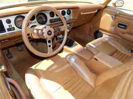 Picture of 1979 Firebird Trans Am Offered by Lone Star Muscle Cars - LG18