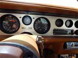Picture of '79 Pontiac Firebird Trans Am - LG18