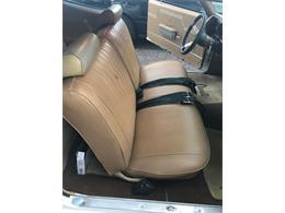 Picture of '70 Chevelle Malibu - LJX4