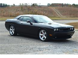 Picture of '08 Challenger - LG1M