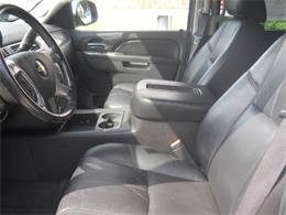 Picture of '11 Tahoe - LK5T