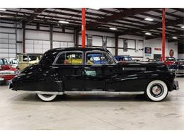Picture of '41 Fleetwood - LKIQ