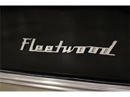 Picture of '41 Fleetwood - LKIQ