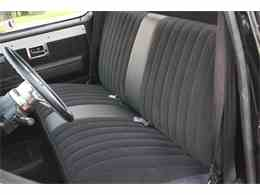 Picture of 1987 Chevrolet C10 located in Conroe Texas Offered by Texas Trucks and Classics - LG3L
