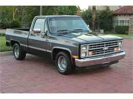 Picture of 1987 C10 - LG3L
