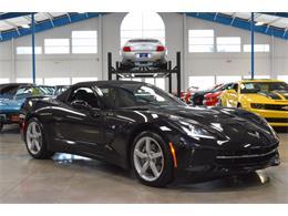 Picture of '15 Corvette - LKKE