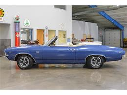 Picture of '69 Chevelle - LKKG