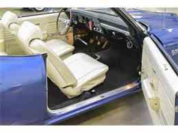 Picture of '69 Chevelle - LKKG