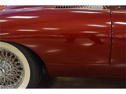 Picture of '64 XK - LKLV