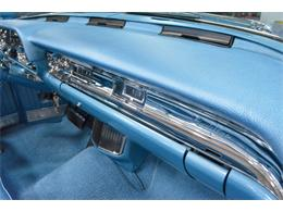 Picture of Classic 1957 Eldorado located in Salem Ohio Offered by John Kufleitner's Galleria - LKLZ