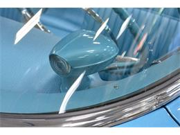 Picture of '57 Cadillac Eldorado Auction Vehicle - LKLZ