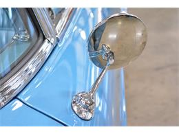 Picture of '57 Eldorado Auction Vehicle Offered by John Kufleitner's Galleria - LKLZ