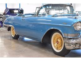 Picture of 1957 Eldorado Auction Vehicle - LKLZ