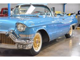Picture of '57 Eldorado - LKLZ