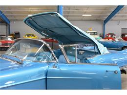 Picture of Classic 1957 Eldorado Auction Vehicle Offered by John Kufleitner's Galleria - LKLZ