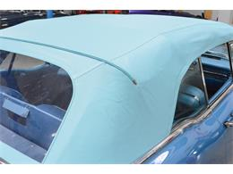 Picture of '57 Cadillac Eldorado Offered by John Kufleitner's Galleria - LKLZ