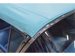 Picture of '57 Cadillac Eldorado located in Ohio Auction Vehicle Offered by John Kufleitner's Galleria - LKLZ