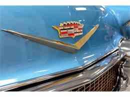 Picture of '57 Eldorado - LKLZ