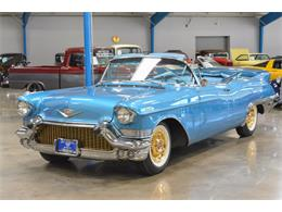 Picture of 1957 Eldorado located in Ohio Auction Vehicle - LKLZ