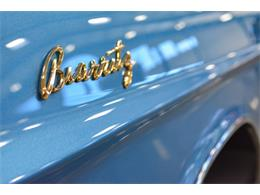 Picture of '57 Cadillac Eldorado located in Ohio Offered by John Kufleitner's Galleria - LKLZ