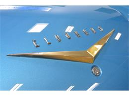 Picture of Classic 1957 Eldorado Auction Vehicle - LKLZ