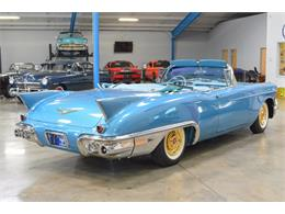 Picture of '57 Eldorado located in Salem Ohio - LKLZ